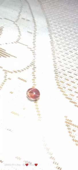 Merah delima star