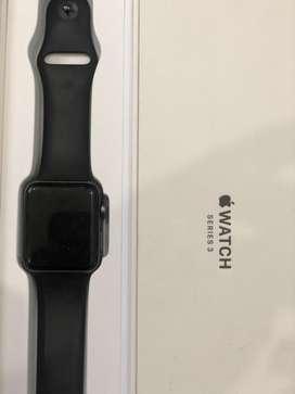 yang minat apple watch series 3 42mm