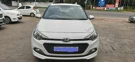 Hyundai I20 Asta 1.2, 2015, Petrol