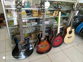 Guitar for sale new new new