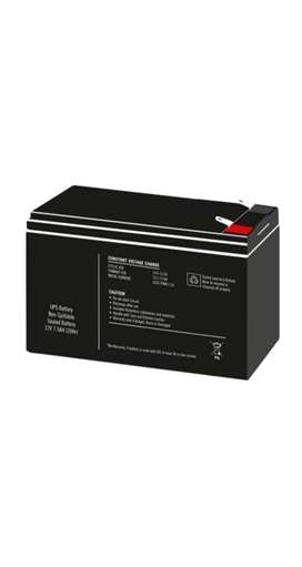 Ups battery for sale
