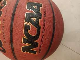 Wilson NCAA Game Ball