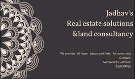 More flats for sale in kalyan