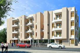 2.5 BHK READY TO MOVE FLATS FOR SALE NEAR YELAHANKA