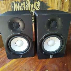Speaker Yamaha HS5