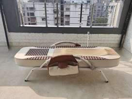 Chiro Life Thermal Massage Bed