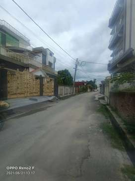 27X52 Plot For Sale In C24 Turner Road Good Location