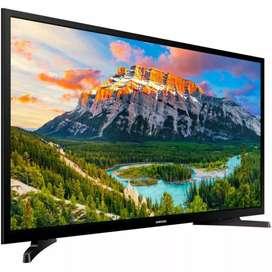 Kredit TV LED All Merk DiKredit Aja Langsung Dan Gak Lama Prosesnya