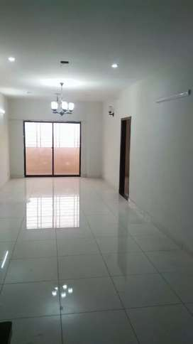 Brand new portion for sale Gulistan e jhor block 11