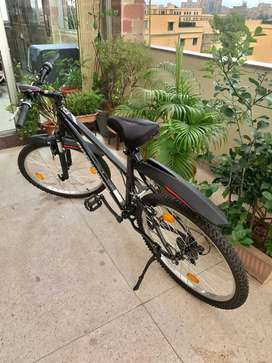 Rock Rider Bicycle for Sale