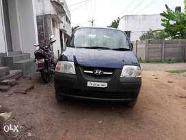 Santro Xing for sale