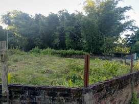 2 Katha 8 Lessa Myadi Land near Moranhat town