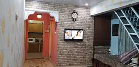 FLAT for Sale in F B Area Block 1