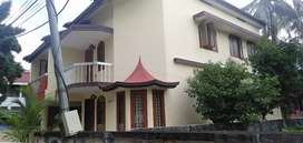 3 bhk 2000 sqft house in 5 cents behind kaloor stadium near ima house