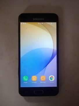 Samsung J5 Prime 3/32 GB