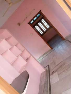 1bhk flat for rent
