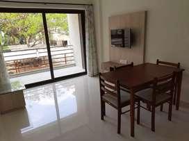 Available 1bhk flat for sale at Kadamba plataeu