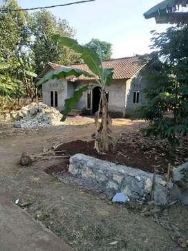 Rumah Kampung/Tanah