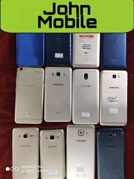 All low budget mobile (Diwali Dhamaka offer)
