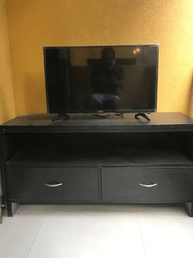 TV Unit / Side Table for Sale