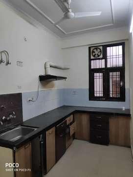 1 BHK flat for rent in chitrakoot Vaishali Nagar/family only