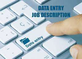 jobs on salem for data entry and system work candidates wanted urgenly