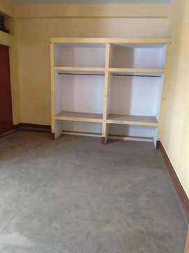 To - Let for boys