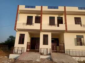 Loest price for this deal 3bhk full duplex with all facilities