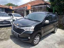 Sewa Mobil Rental Jogja Lepas Kunci Sopir Matic Manual Murah Yogyakart