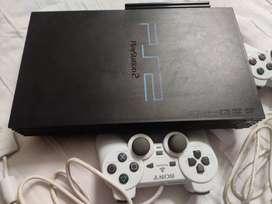 Sony ps2 160 gb hard disk