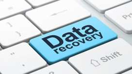 Data recovery at lowest price