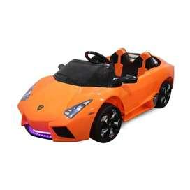 Mobil Mainan Anak Lambrado Lamborghini / Mobil Mainan Aki Pakai Remot