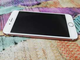 Iphone 6s Excellent Condition For Sale
