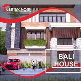 16 th jasa arsitek berpengalaman, coba gratis! Di Sorong