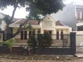 TURUN HARGA! Rumah Di Bukit Rivaria Sawangan Depok - 730jt NEGO TIPIS