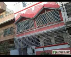 120 sq yds ground floor for rent in gulshan e iqbal block 4a