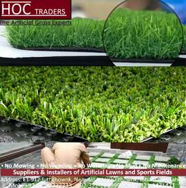 Wholesale ARTIFICIAL GRASS AND ASTRO TURF