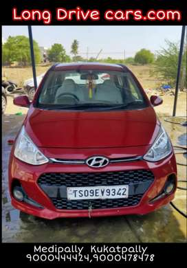 1500/Day Grand i10 for self drive By Longdrivecars