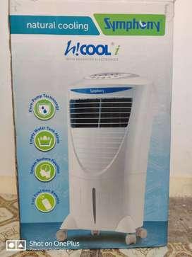Air coolers (2)