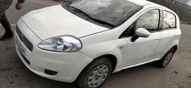 Fiat Punto Evo Emotion Multijet 1.3, 2010, Diesel
