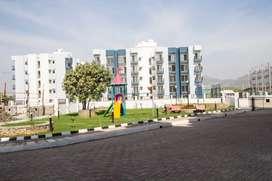 Rooprajat park boisar east.