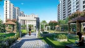 2 BHK Premium Apartments on Chandigarh Delhi Highway