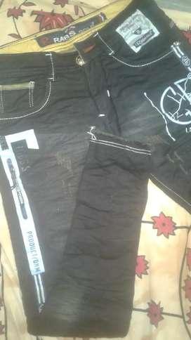 New brand Pant