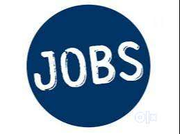 jio hiring fresher and experience candidates 0