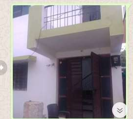 Very Very urgent sell house