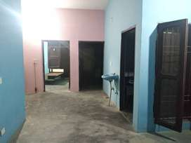 Fully furnished 3bhk room for rent in kharar
