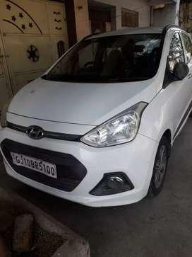 Hyundai i10 best condition