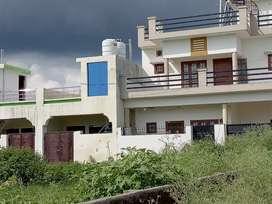 2Bedroom House For Sale In Van Vihar Colony Mehunwala 70Gaj
