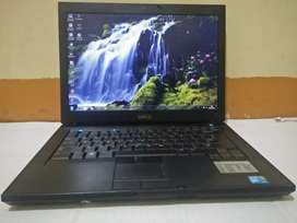 Laptop DELL latitute E6400