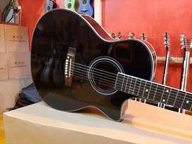 Gitar Akustik Meranti
